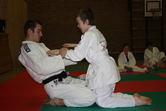 SH judo 1718 015