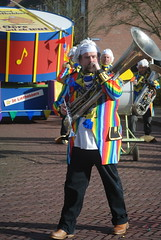 """Optocht Paerehat 2018 • <a style=""""font-size:0.8em;"""" href=""""http://www.flickr.com/photos/139626630@N02/40209187551/"""" target=""""_blank"""">View on Flickr</a>"""