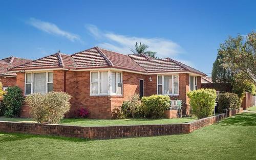 13 Fairway Av, Kogarah NSW 2217