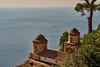 A place to take break... (AgarwalArun) Tags: sony a7m2 sonyilce7m2 landscape scenic nature views amalfi amalficoast italy europe costieraamalfitana unescoworldheritage bayofnaples salerno ravello villarufolo