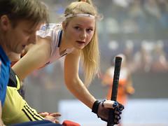 P2100029 (roel.ubels) Tags: wk zaalhockey hockey indoor berlijn berlin sport topsport 2018 weltmeisterschaft worldcup nederland oranje holland duitsland germany deutschland belarus russia oekraïne oostenrijk austria