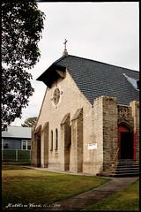 CRW_2050 (mattwardpix) Tags: standrews anglican churchofengland church churchstreet mayfield newcastle nsw australia canon eos10d lightzone gimp thegimp gimpapp matthewward