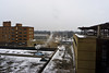 Rooftops (ramseybuckeye) Tags: lima ohio st ritas husky refinery gray day