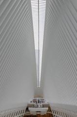 The Oculus (PMillera4) Tags: theoculus oculus newyork newyorkcity manhattan worldtradecenter