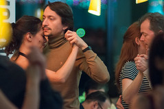 RMLC18-0171081 (Anatolii Niemtsov) Tags: tango remolino lviv milonga festival dance people night ukraine colour