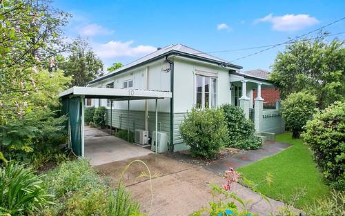 10 William St, North Parramatta NSW 2151