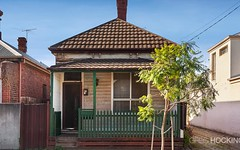 132 Cobden Street, South Melbourne VIC