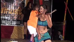 Recording Dance on Stage - Tamil 2018 (hot recording dance) Tags: hotrecordingdance hotvideos indianrecordingdance recordingdance tamilvideos teluguvideos