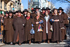 Cante alentejano (Joao de Barros) Tags: barros joão people performer chorus