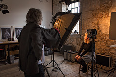 FotoPlus_Mayflower400-11 (foto_plus) Tags: wet plate photography commercial shoot large format mayflower400 education