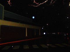 Abandoned Sears Hardware (Vernon, Connecticut) (jjbers) Tags: vernon connecticut february 10 2018 night closed vacant abandoned sears hardware