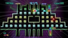 Pac-Man-Championship-Edition-2-Plus-230218-008