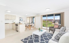 13/14-18 Mansfield Avenue, Caringbah NSW