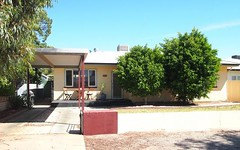 604 Fisher Street, Broken Hill NSW