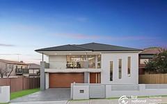 2A Potts Street, Ryde NSW