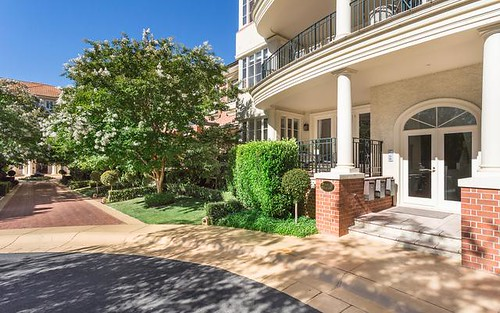 18/12 Copelen St, South Yarra VIC 3141