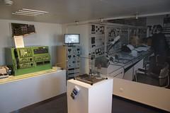 20180223-067 Rotterdam tour on board SS Rotterdam (SeimenBurum) Tags: ships ship steamship stoomschip ssrotterdam rotterdam historie history histoire renovation marine interiordesign
