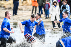 20180303-Plunge-Freezin-JDS_2017 (Special Olympics Southern California) Tags: 36degrees bigbear bigbearlake bigbearpolarplunge letr polarplunge sosc specialolympics specialolympicssoutherncaliforniainlandempire veteranspark winterstorm fundraiser