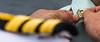 Promotion! (Royal Canadian Navy / Marine royale canadienne) Tags: awards hmcspreserver johncharlebois presentations ship tommypelletier flightdeck promotes halifax novascotia canada ca