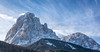 3Y8A2037 (archie2) Tags: scenery bergen nature natuur uitzicht view santacristinavalgardena trentinoaltoadige italy it