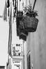 'U panaru' (A Regola d'Arte) Tags: lipari eolie
