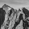 Alps Innsbruck (Thanassis Photography) Tags: alps austria grünwalderhof patsch