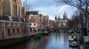 096_Amsterdam (bikej0e) Tags: amsterdam noordholland niederlande nl oudekerk