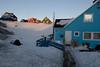 Qiviarfik area in Sisimiut (aqqabsm) Tags: sisimiut greenland grønland arctic arcticcircle polarcirkel arktis nordligepolarcirkel nikond5200 qiviarfik nikon1424