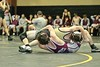 7D2_7573 (rwvaughn_photo) Tags: rollabulldogwrestling rollabulldogs bulldogwrestling lebanonyellowyackets rolla lebanon missouri 2018 wrestling bulldogs ©rogervaughn rogervaughnphotography