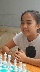 Thăng Long Chess 2018 DSC01119 (Nguyen Vu Hung (vuhung)) Tags: thănglong chess cờvua aquaria mỹđình hànội 2018 20181121 vietchess