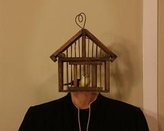 Sometimes I am such a birdbrain! (SolanoSnapper) Tags: hybrids werehere wah birdbrain granny