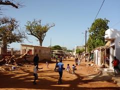 SenegalSalyMbour001