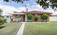23 Pioneer Grove, Werrington Downs NSW