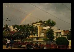 BOYC9593 (Leopoldo Esteban) Tags: leopoldoesteban boyaca boyacense colombie colombia colombian arcoiris paipa tropico tropic tropique trópico rainbow