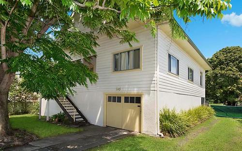 143 Ballina Road, East Lismore NSW