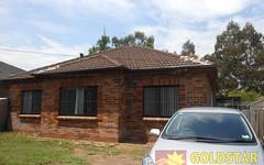 38 MACAULEY AVE, Bankstown NSW