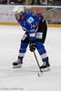 Bekerfinale ijshockey 2018 (Pieter-Jord Hovenga) Tags: nijb final cup hockey dutch uithof heerenveen flyers unis haag den hokij hijs 2018 ijshockey bekerfinale niels van der vossen