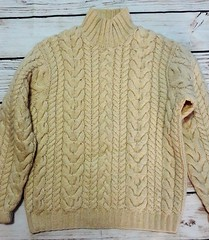Ralph Lauran fashion design sweater (Mytwist) Tags: ralphlauren ralph lauren polo 100 lambswool wool turtleneck hand knit sweater sul8vxfrsra jumper style fashion retro woollen design donegal love passion turtlemeck aranstyle aran aranjumper aransweater ireland fisherman unisex crem ivory pattern cabled cables sweaters dublin fuzzy fair fishermansweater grobstrick handgestrickt heritage jersey pullover pulli old timeless exclusive modern bulky chunky cozy