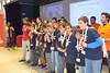 FOTO_FirstLegoLeague (2) (Página oficial de la Diputación de Córdoba) Tags: diputación de córdoba ana carrillo desarrollo económico iprodeco first lego league colegios