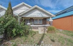 264 Howick Street, Bathurst NSW