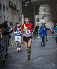 11022018-IMG_9869 (Azur@Charenton) Tags: charenton aoc 15km courseàpied course azurolympique running foulées charentonnaises