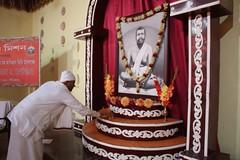 IMG_8272 (RKM Agartala) Tags: ramakrishna mission thakur tithi puja 17th january 2018 dhaleswar agartala