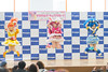 1DX_0419 (Studio Laurier) Tags: precure プリキュア プリキュアショー