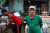 IMGS2794-Edit (jeridaking) Tags: people portrait street market folks pinoy filipino old vendors ralph matres jeridaking fortheloveofphotography colors canon 1dxii 35mm 14ii calbayog city samar visayas philippines pilipinas asia travel life
