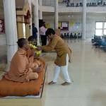 20171206 - Swamiji visit (11)