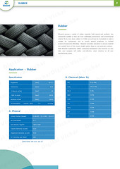 15 (Digital-vichar) Tags: brochure design