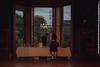 greg_rosie_wed_hi_686 (cambo_estate) Tags: camboestate fife kingsbarns scotlandwedding wedding weddingphotography fifeweddingphotography gregrosie scotland uk