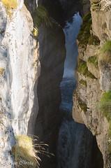 DSC_1838.jpg (Christa Claus) Tags: malignevalley camper canadianrockies malignecanyon roundtrip canyon alberta canada 2016 holiday jasper 70200mm