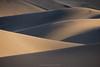 Death Valley (Bob Bowman Photography) Tags: dunes sand shadows light lines curves details landscape desert california deathvalley nikon