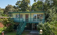 353 George Bass Drive, Lilli Pilli NSW